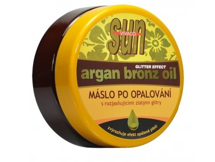 argan po op s glitry