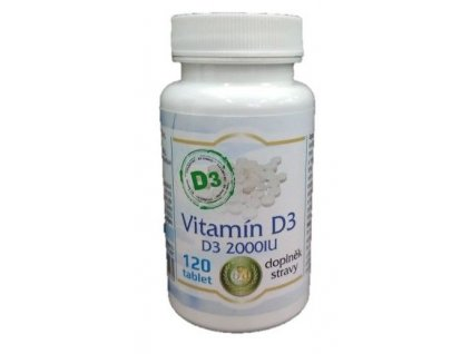 vitamin d3 2000iu 120 tablet 0.jpg.big (1)