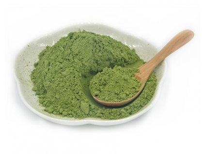 alfalfa powder 03