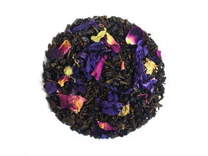 1024 768 12 herbata smak orientu 50g