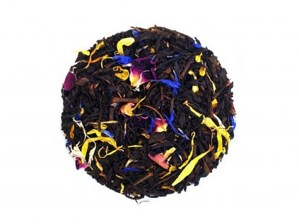 1024 768 06 herbata hawajski zakatek 50g
