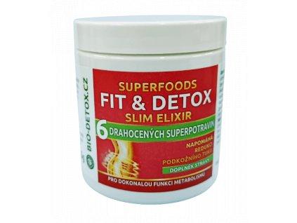 slim and detox elixir obrázek kompr