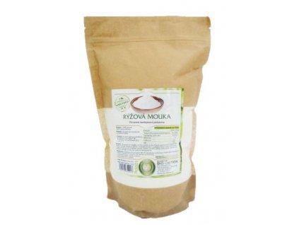 Rýžová mouka 1000 g