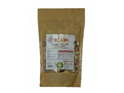 PARA Ořechy Premium 500 g