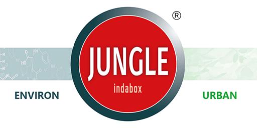 Jungle nová receptura