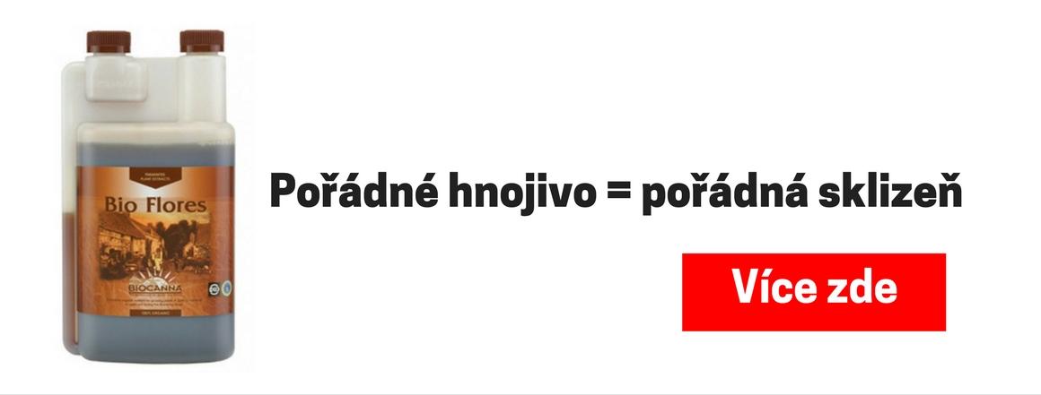 Hnojiva na Bio-Farm.cz