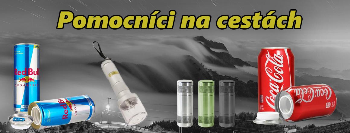 Novinky v bio-farm.cz 18. 1. 2019