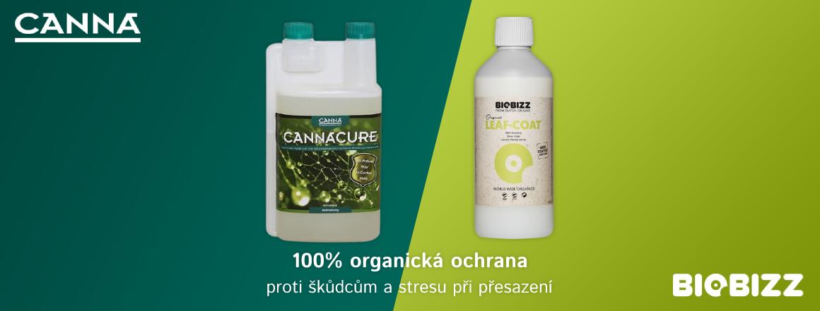 canna cure biobizz leaf coat