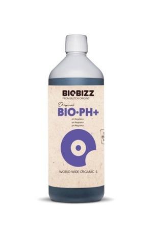 Úprava pH + - vody