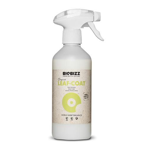 Posilovače a doplňky od BioBizz