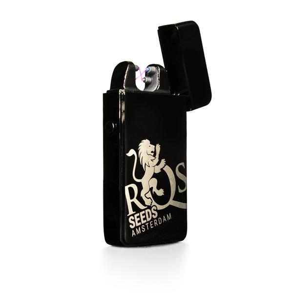 Plazmový zapalovač RQS