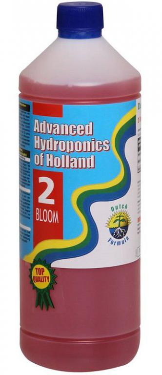 1484-4_advanced-hydroponics-bloom-1l