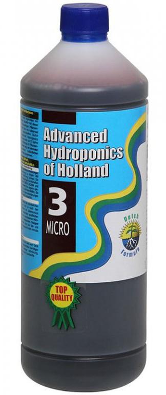 1497_advanced-hydroponics-micro-1l