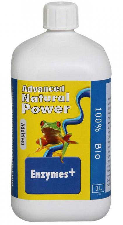 1504_advanced-hydroponics-enzymes-1000ml