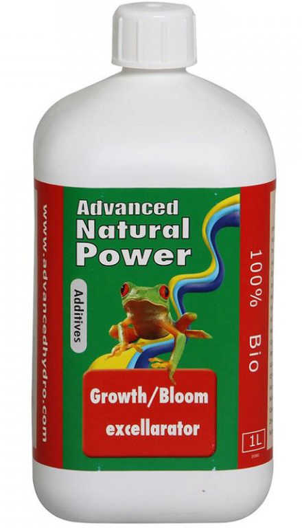 1509_advanced-hydroponics-growth-bloom-excellerator-1l