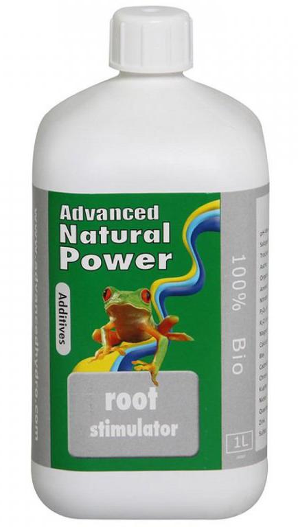 1515_advanced-hydroponics-root-stimulator-1000ml