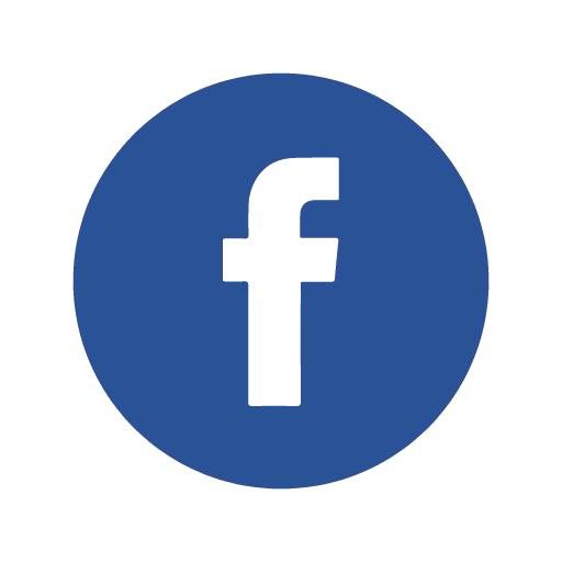 biofarm_facebook_logo