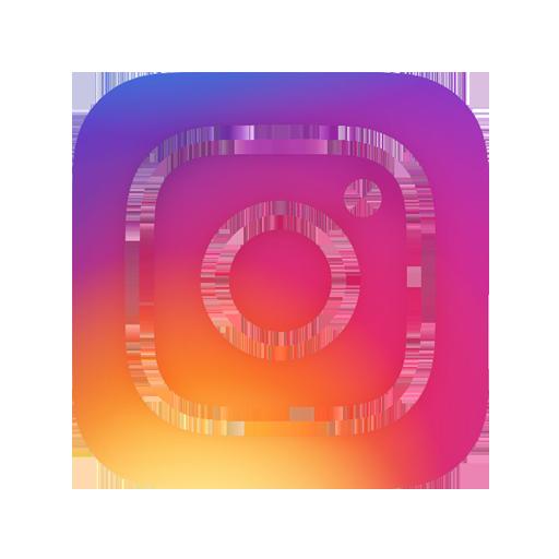 biofarm_instagram_logo_v2