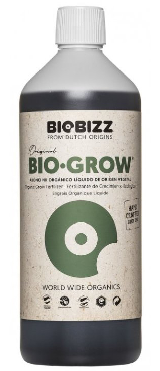 11806_biobizz-bio-grow-biologicke-hnojivo-pro-rust