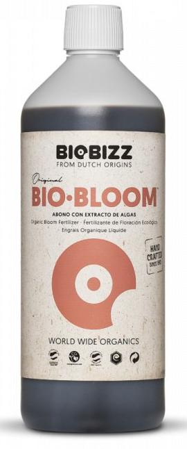 243_biobizz-biobloom