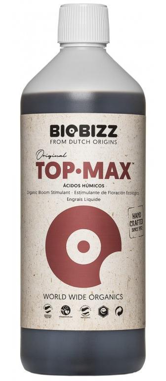 8688_biobizz-topmax-foto2