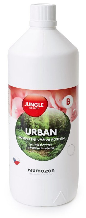 34445_jungle-urban-b-1-l