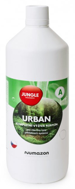 6012-6_jungle-indabox-urban-a-1l