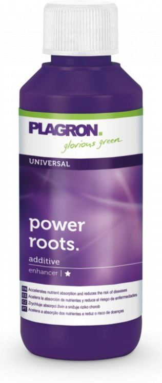 2099-1_plagron-power-roots-100ml