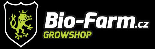 Bio-farm.cz