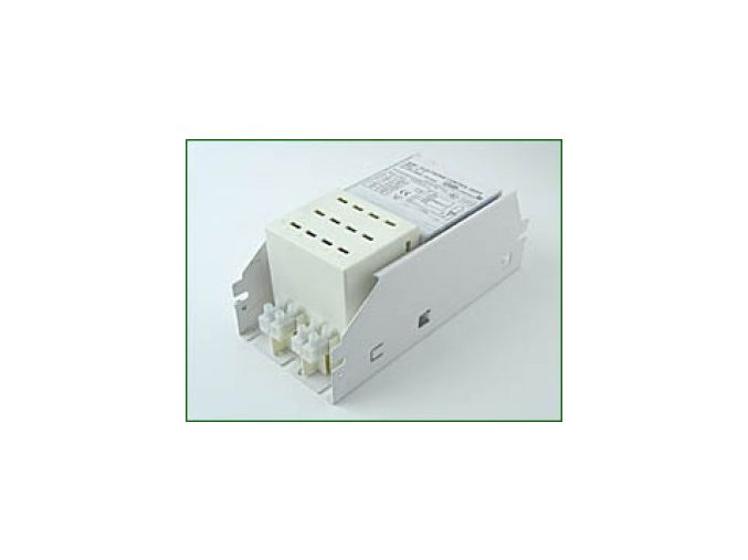 Elektromagnetický předřadník GIB PRO-V-T 250W