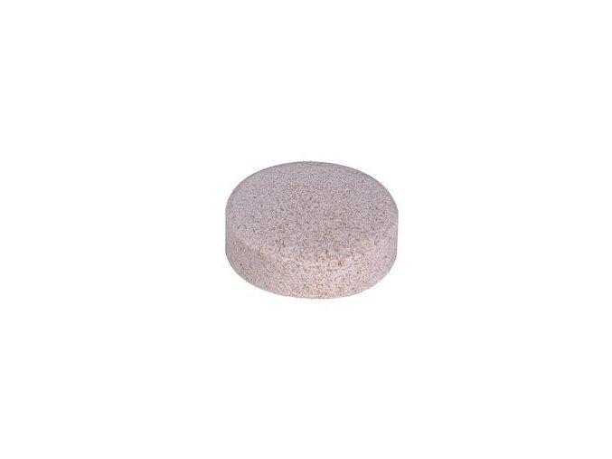 Atami B'cuzz Tablety na květ 1ks