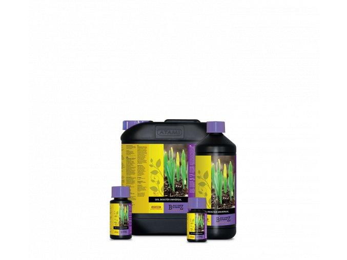 soil booster