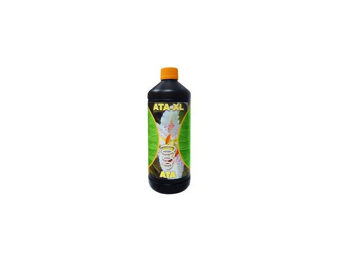 Atami Ata-XL růstový a květový stimulátor