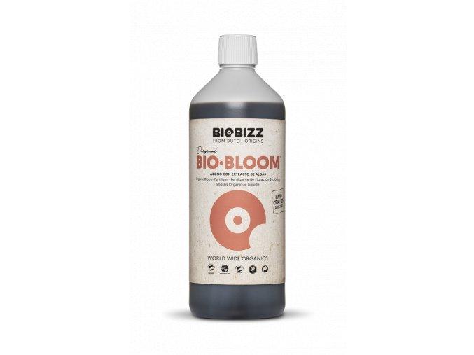 Biobizz Bio-Bloom - biologické hnojivo pro květ