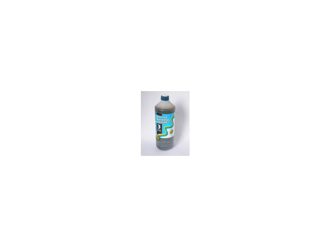 Hnojivo Advanced Hydroponics Micro 0,5l