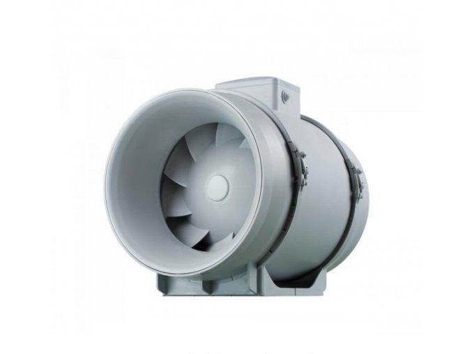 Ventilátor TT 200 830/1040 m3/h