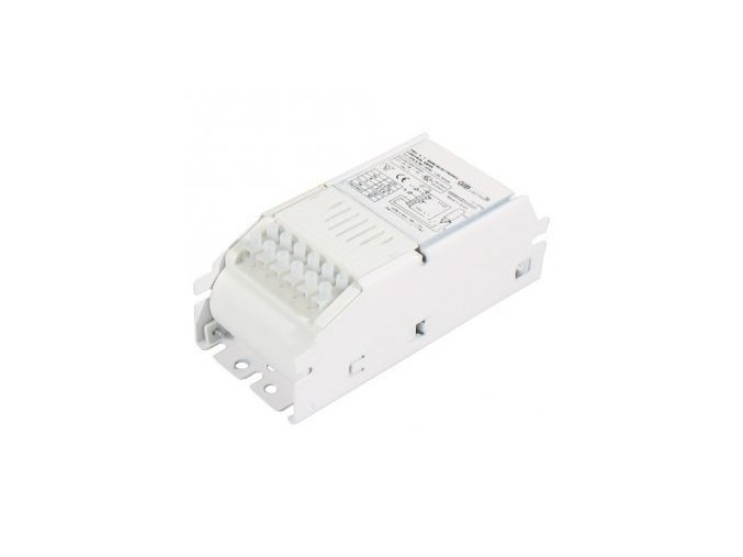 Elektromagnetický předřadník GIB PRO-V-T 150W