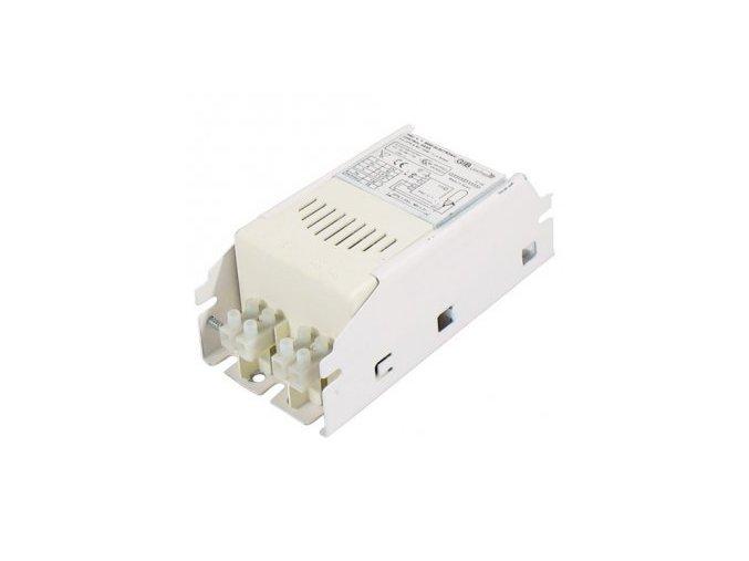 Elektromagnetický předřadník GIB PRO-V-T 100W