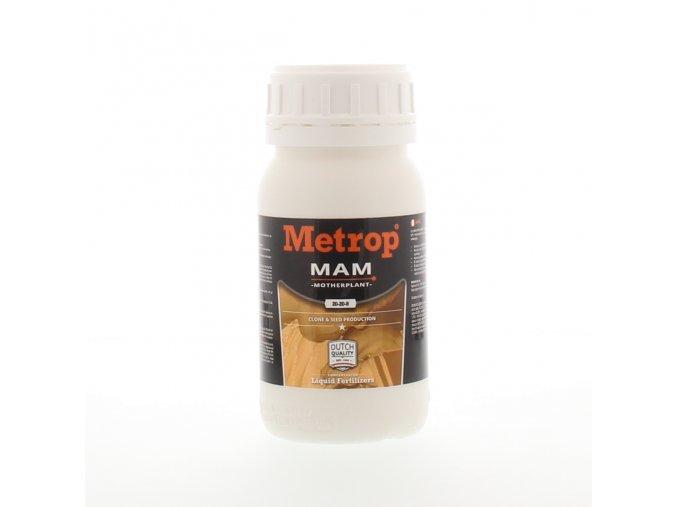 Metrop MAM 8 250ml