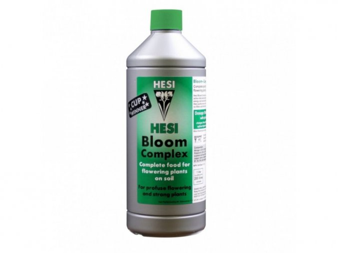 6111 hesi bloom complex 1 l