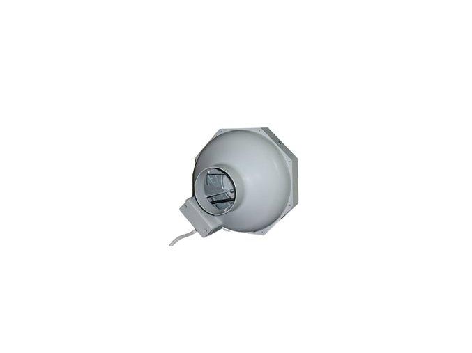 Ventilátor Ruck RK 250 800 m3/h