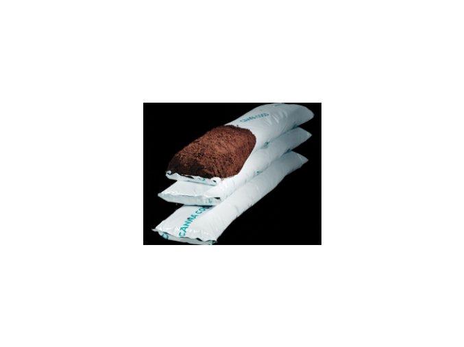 Canna rohož - kokosová 100cm