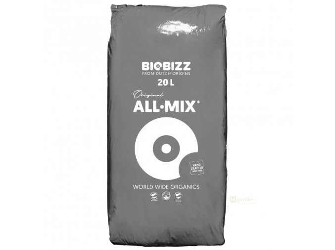 3837 biobizz all mix 20l cover