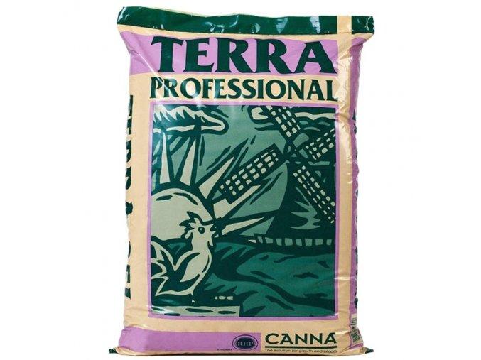 canna terra professional 50l bag