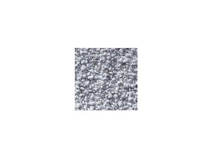 Perlit 125 l Agroperlit granule