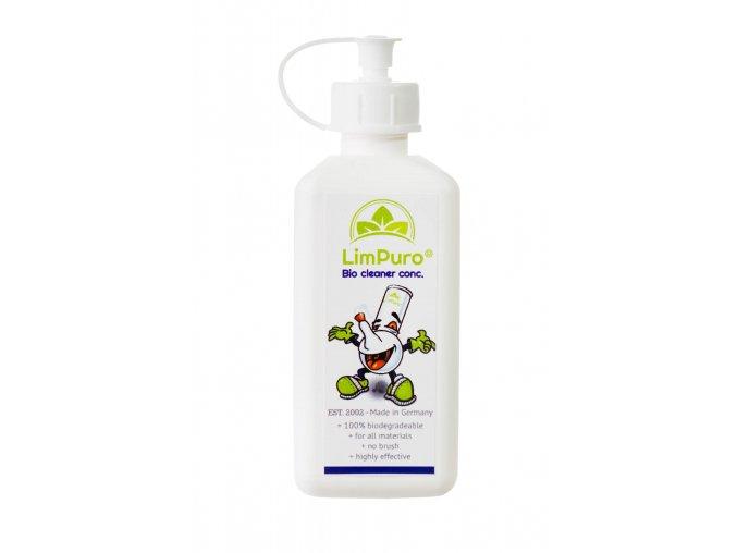 LimPuro R Bio Reiniger Konzentrat 100ml