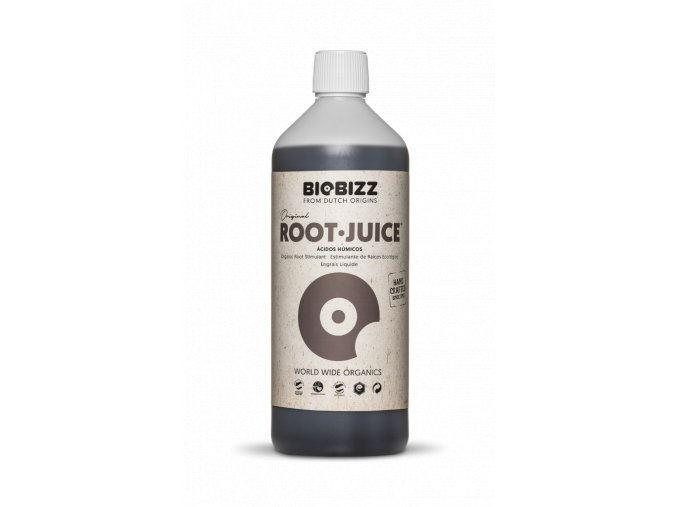 Root·Juice 1L Shadow 630x1024