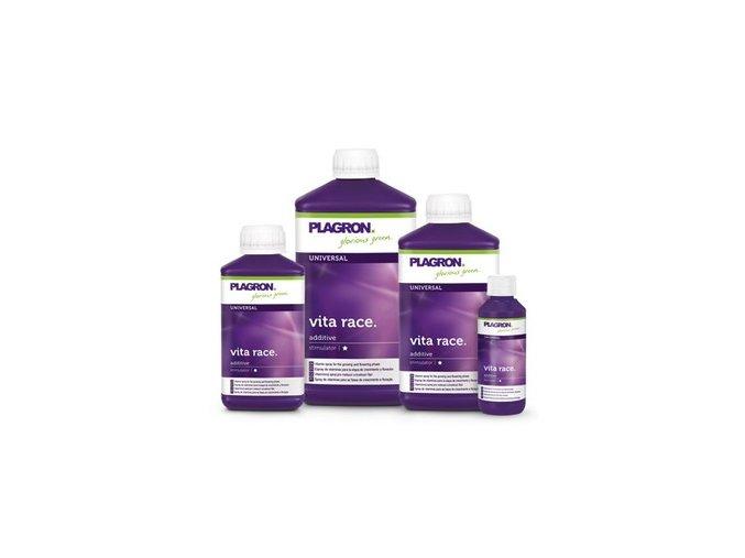 Plagron Vita Race (Phyt-Amin)