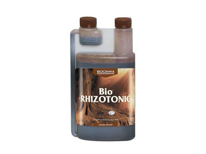 bio rhyzotonic