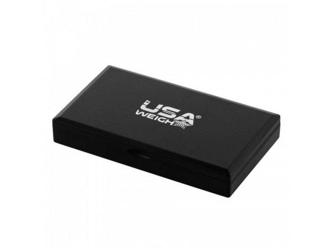 Váha Atlanta 600 X 0,1g